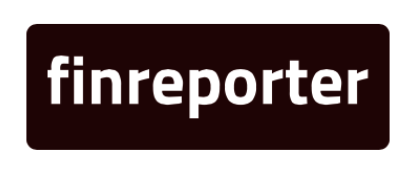 finreporter.net