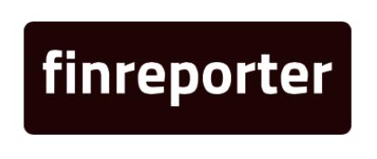 finreporter.net